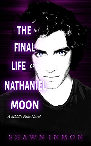 Shawn Inmon – The Final Life of Nathaniel Moon Audiobook