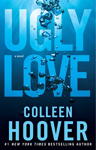 Colleen Hoover – Ugly Love Audiobook