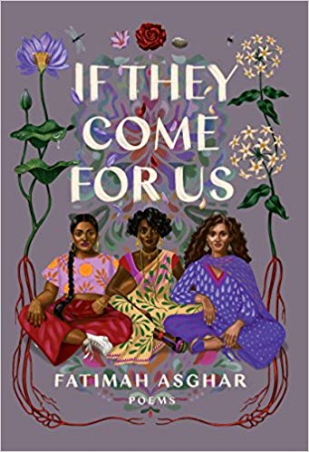 Fatimah Asghar – If They Come for Us Audiobook
