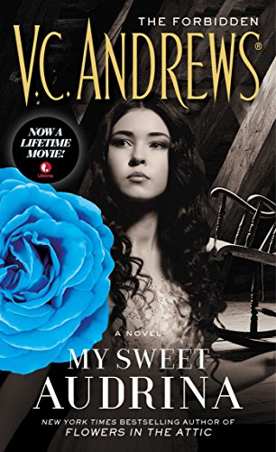 V.C. Andrews – My Sweet Audrina Audiobook