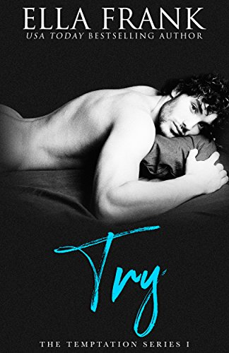 Ella Frank – Try Audiobook