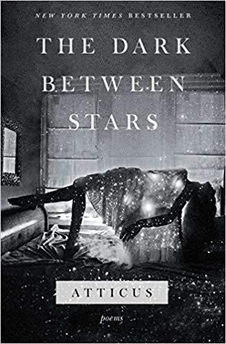 Atticus - The Dark Between Stars Audio Book Free